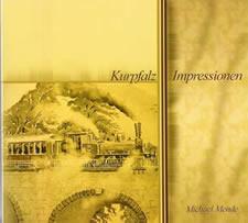 Kurpfalz Impressionen